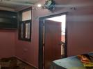 1 BHK Flat  For Sale  In Govindpuram