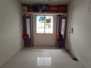1 BHK Flat  For Sale  In Standalone Building  In Vadgaon Budruk