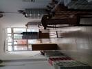 Shop for sale in Karol Bagh , Delhi