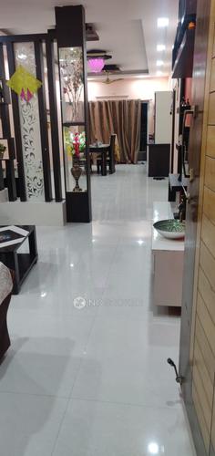 3 bhk flat for sale in srinidhi pride in izzathnagar