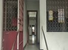 4+ BHK In Independent House  For Sale  In  K. K. Nagar