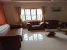 4 BHK Flat  For Rent  In Dream Meadows In Brookefield
