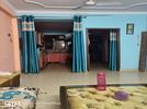 2 BHK Flat  For Sale  In Bharat Residency In Laxman Vihar Industrial Area