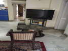 2 BHK Flat  For Sale  In Dlf Pink Town House In Dlf Phase 3