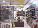 Showroom for sale in Shahdara , Delhi