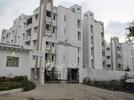 3 BHK Flat  For Sale  In Vishranthi Mistral In Sholinganallur