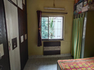 1 BHK Flat  For Sale  In Sarthak Chs In Goregaon East