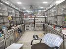 Shop for sale in Patparganj , Delhi