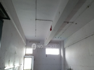 Godown/Warehouse for sale in Antop Hill , Mumbai