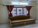 1 BHK Flat  For Sale  In Neel Ganga In Lower Parel