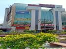 Showroom for sale in Raj Nagar , Ghaziabad