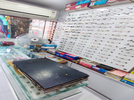 Shop for sale in Vikhroli , Mumbai