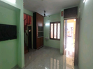 2 BHK Flat  For Sale  In City Star Anjali Apartments In Vadapalani