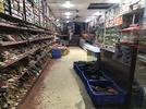 Retail for sale in Nangloi , Delhi