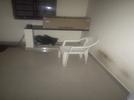 1 RK Flat  For Rent  In Sb In Hongasandra