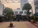 Showroom for sale in Sector 28 , Gurgaon