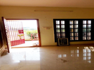4 BHK For Sale  in Bharathinagar