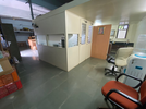 Industrial Building for sale in Bhandup West , Mumbai