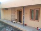Godown/Warehouse for sale in Kolathur , Chennai