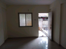 Godown/Warehouse for sale in  Dhanori , Pune