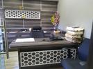Office for sale in Borivali West , Mumbai