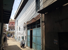 Industrial for sale in Sector 23 , Faridabad