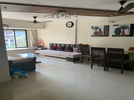 3 BHK Flat  For Sale  In Vasant Valley In Goregaon East