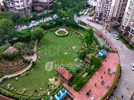 4+ BHK Flat  For Sale  In Suncity Essel Towers In Sector-25