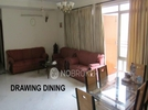 4+ BHK Flat  For Rent  In Suncity Essel Towers In Sector-25