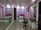 3 BHK Flat  For Sale  In  Gagandeep Apartment  In Juhu