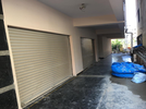 Shop for sale in Kukatpally , Hyderabad
