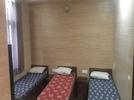 Co-Working space  for sale in Kalkaji , Delhi