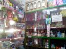 Shop for sale in T. Nagar , Chennai