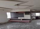 1 BHK Flat  For Rent  In Billakempana Halli