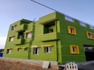 1 BHK In Independent House  For Rent  In Kns Institute Of Technology