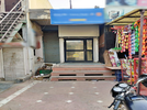 Shop for sale in Spring Field Colony , Faridabad