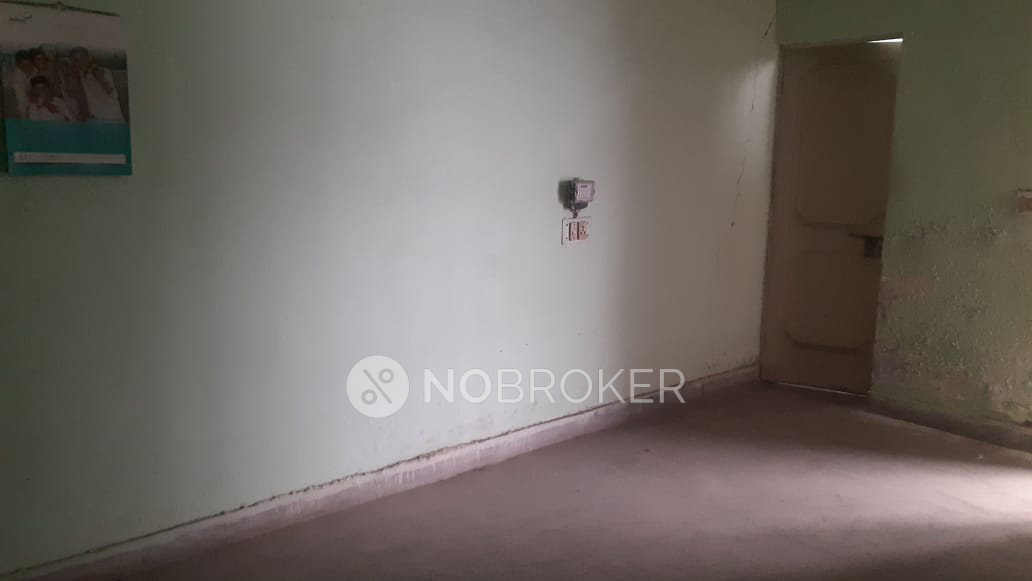 2BHK Flat for rent in  Sector 28,, Gurgaon