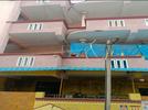 Industrial Building for sale in Perungudi , Chennai