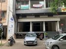 Showroom for sale in Sadashiv Peth , Pune