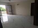 4 BHK Flat  For Rent  In Standalone Building  In Dlf Phase 1