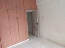 2 BHK Flat  For Rent  In Nelson Court In Aminjikarai