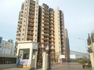 1 BHK Flat  For Sale  In Techman Moti Residency Phase Ii In Raj Nagar Extension