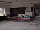 2 BHK Flat  For Rent  In Billakempana Halli