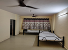 PG for Boys in Mulund East