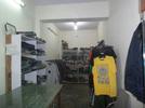 Shop for sale in Vikas Marg , Delhi