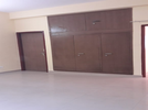 4 BHK For Rent  In Sector 4