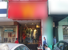 Showroom for sale in South Extension Ii , Delhi