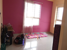 2 BHK Flat  For Rent  In Standlong Building  In Lakkasandra