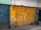 Shop for sale in Dda Market B- Block Vivek Vihar Ph- Ii  , Delhi