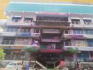 Shop for sale in Alpha I , Greater_noida